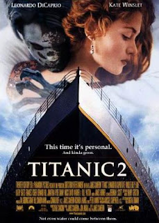 DOWNLOAD FILM HOLLYWOOD : TITANIC 1997 ) + SUBTITLE INDONESIA