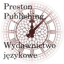 Preston Publishing Wydawnictwo Językowe