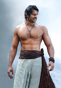 Baahubali movie gallery-thumbnail-5