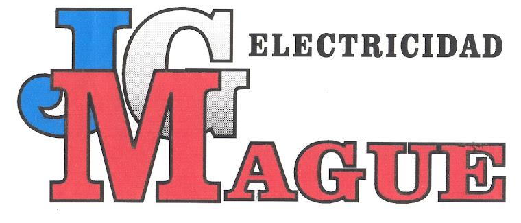 Electricidad Mague