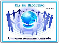 Dia do Blogueiro 2012