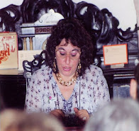 María Cristina Garay Andrade - Escritora