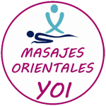 Oriental Massage Center in Palma de Mallorca