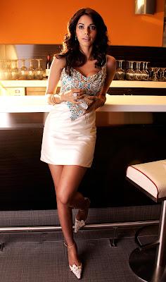 mallika sherawat very actress pics