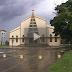 Menina de 11 anos de idade é expulsa de igreja após discordar do padre em reunião