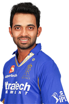 Ajinkya-Rahane