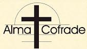 Alma Cofrade, Semana Santa Calzada de Calatrava