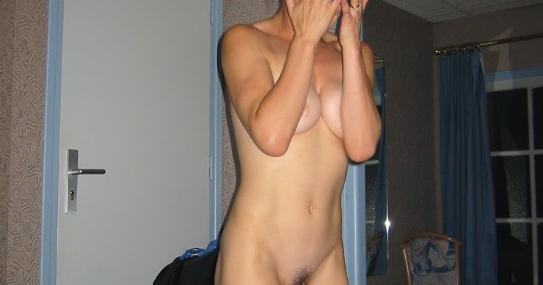 All Embarrassed caught in her panties join. And