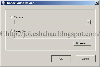 Free Software Webcam Snapshot Webcam Images Webcam Photo Download Downloads Freeware Software Web Cam Webcam Effect Video Device