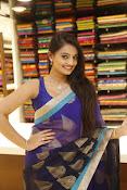 Nikita Narayan latest glam pics-thumbnail-25