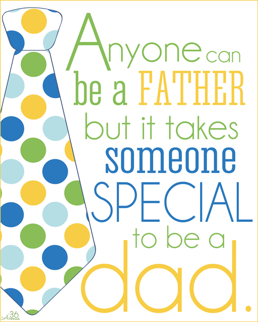 send+fathers+day+ecards