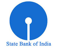 The State Bank of India (SBI) has raised the minimum salary requirement for auto loan to Rs. 6 lakh (gross) per annum from Rs. 2.5 lakh (net) earlier.