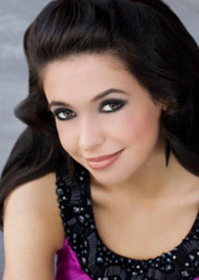 Miss_America_2012_Winner_Laura_Kaeppeler_Wallpapers-sweet