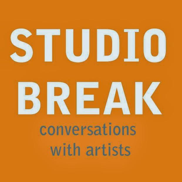 http://studiobreak.com/