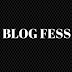 Blog Fess 2 (Something New)