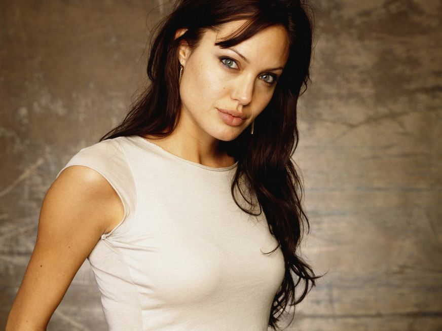 Angelina+Jolie+hot+photos+collection