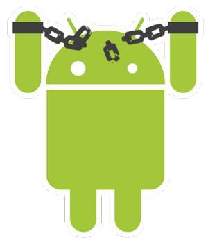 Android seguirá siendo código abierto