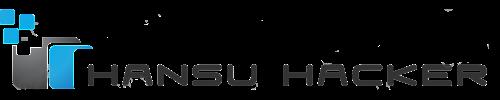 Dhansu Hacker