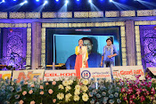 Rabhasa audio release function photos-thumbnail-2