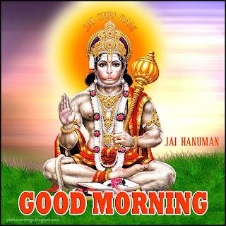 Lord-Hanuman-Jai-Hnuman