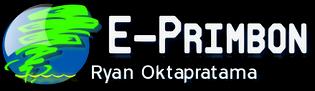 E-Primbon