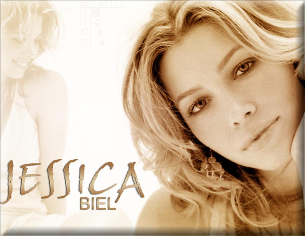 http://2.bp.blogspot.com/-2hT4LvUPb2M/T8ul9nFLwPI/AAAAAAAAHY0/M-0SNjDbWtc/s1600/jessica-biel-wallpaper-2.jpg