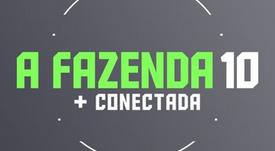 A FAZENDA 10