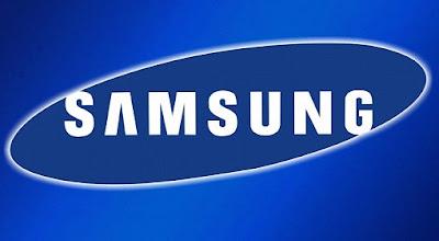 تحميل برنامج Samsung Galaxy S USB Driver 1.3.450.0 64 bit لحل مشاكل USB لجهاز سامسونج جالاكسي S
