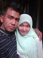 My Bro..