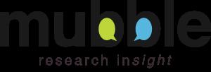 Mubble Networks  Hiring freshers  B.E , B.Tech for software developer position - Bangalore