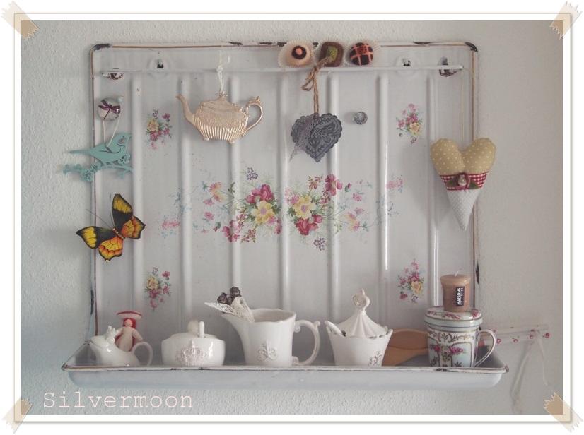 Küchenbilder silvermoon küchenbilder
