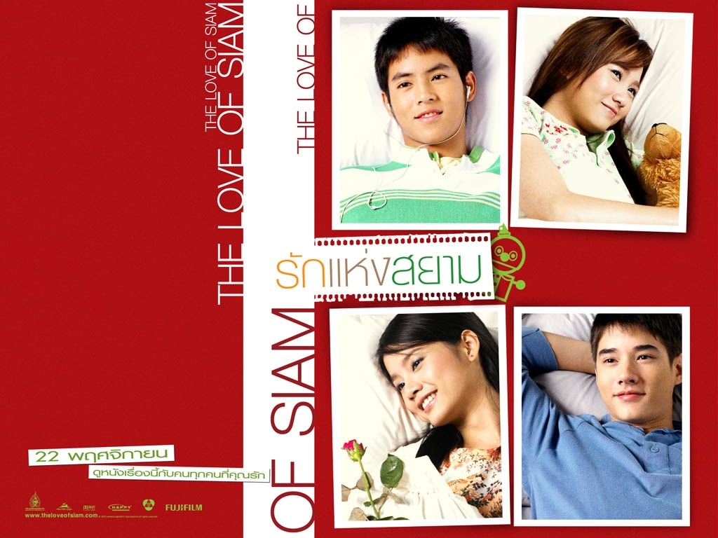 Derek Blog The Love Of Siam Movie Download Alternator Gm 2012 Wiring Diagram 090009