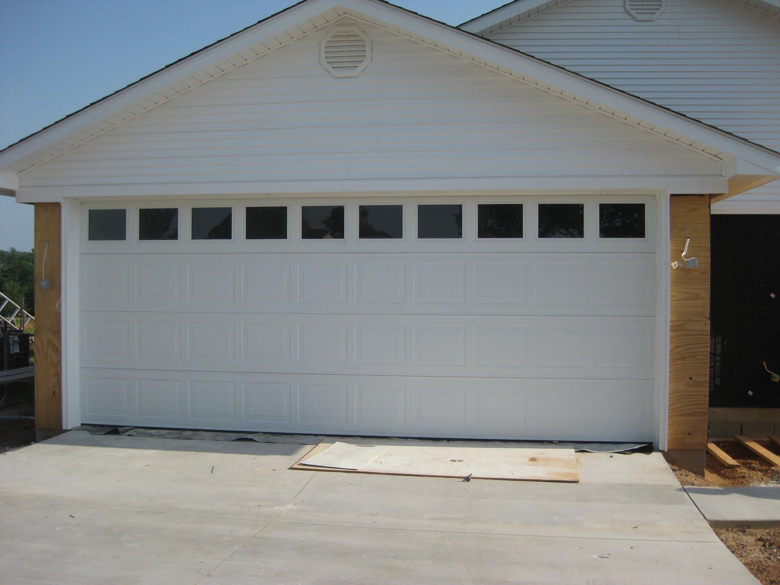 Best Garage Paint Color Best Garage Painting Ideas Bright