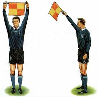 Regras de Futebol, Leis do Futebol, Soccer Laws, Football Laws, FIFA Rules