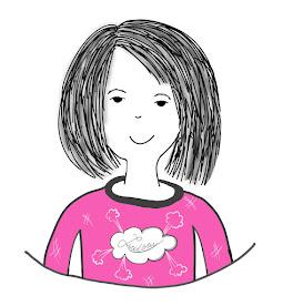 Kreslím, čmárám - sketchnoting