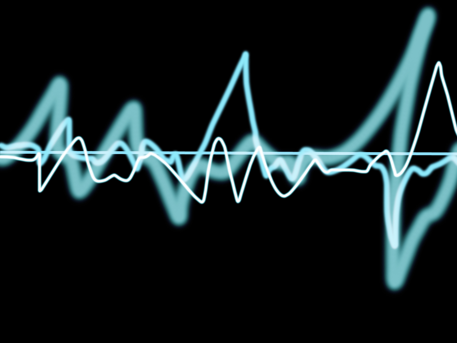 sound waves essay Everything you should know about sound march 9, 2016 by tim urban so a sound wave might have a high pressure component of 10001 atmospheres and a low.