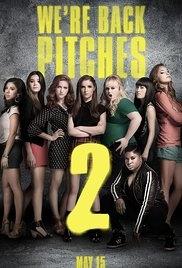 Cô Nàng Cá Tính 2 - Pitch Perfect 2 (2015)