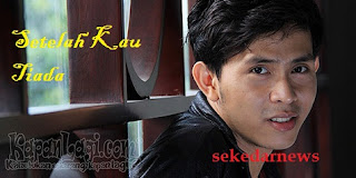 Download Lagu Terbaru Cakra Khan 2013