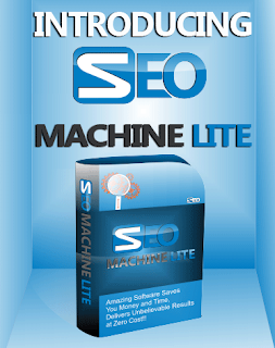 Download Free SEO Machine Lite