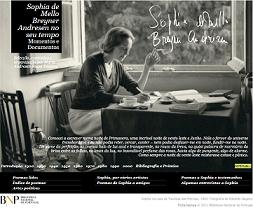 Sophia de Mello Breyner A.