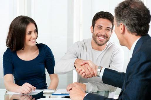 Crédit : différences entre Co-emprunteur et caution ?