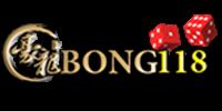 BONG118 - Nhà cái cá cược Uy Tín, Chất Lượng, Chuyên Nghiệp