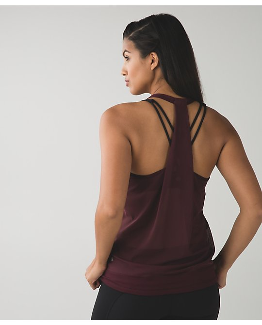lululemon drop-it-like-it's-hot-tank