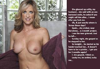 Amateur Porn - sexygirl-_MS8-715754.jpg