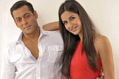 Ek Tha Tiger, Yash Chopra, Salman Khan, Katrina Kaif, Bollywood, Celebrity Interviews, Bollywood, Latest Bollywood Gossips, Film fare, Bollywood Movies, Bollywood Events, Hollywood News