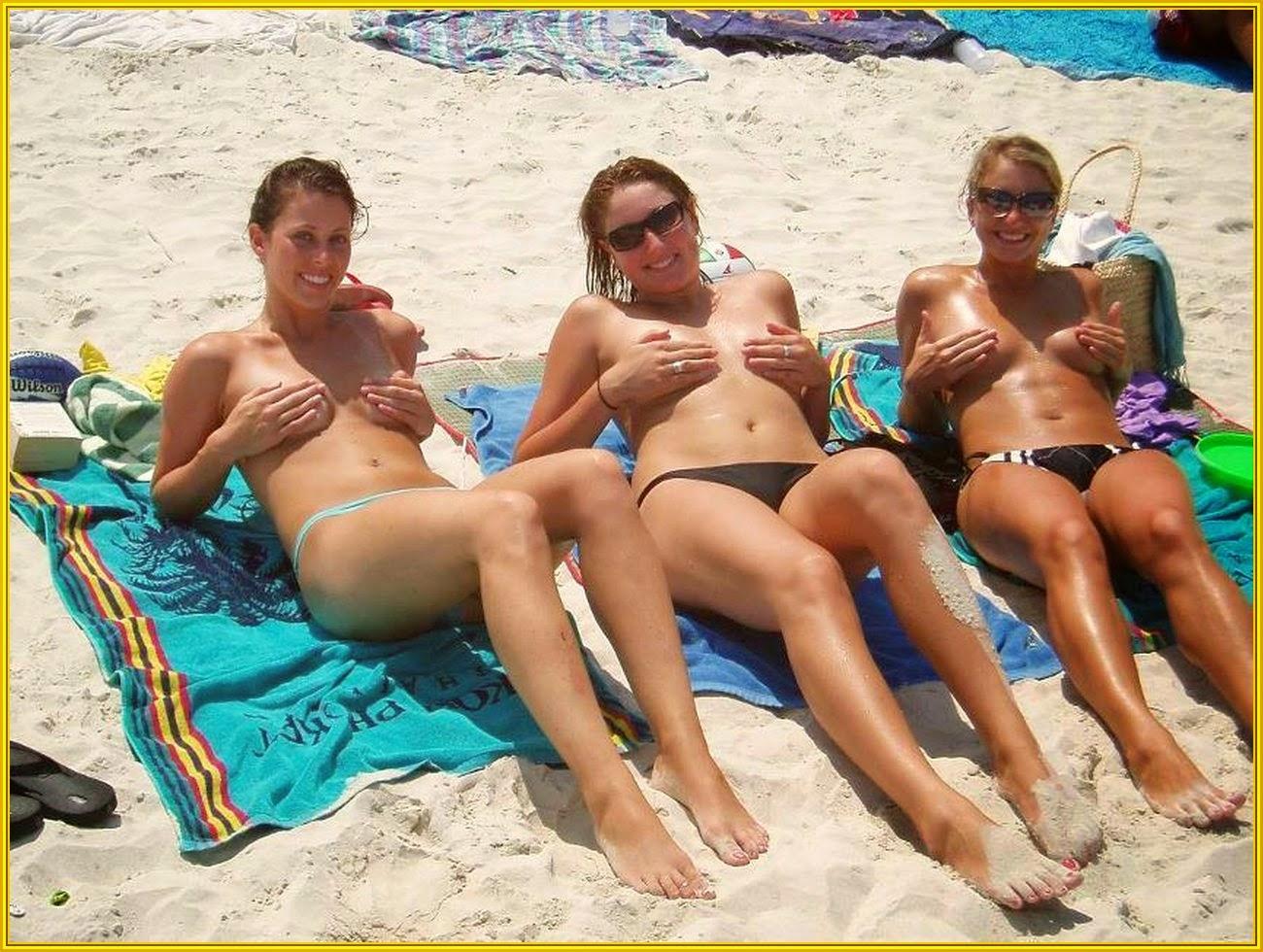 digge pupper nudist ferie
