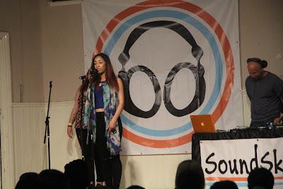 Kyla Ky Ching Lowe Lowe Love Hurts SoundSkool