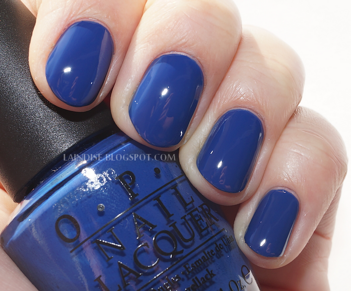 dating a royal Dating a royal is a stunning royal blue cream shade i topped it with silver glitter at the tips and seche vite top coat great colour to represent type 1 diabetes.