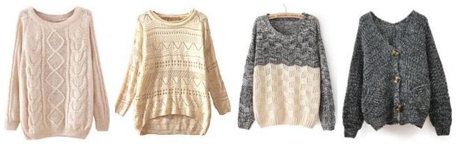 http://www.sheinside.com/Sweaters-c-1734.html