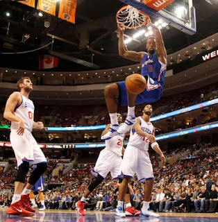 http://www.philly.com/philly/sports/sixers/Los_Angeles_Clippers_94_Philadelphia_Sixers_83.html
